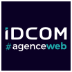 A website built by IDCOM Group